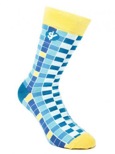 SOCK YOU MIDAS ponožky