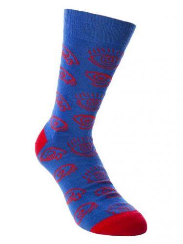 SOCK YOU EYE SEE YOU ponožky
