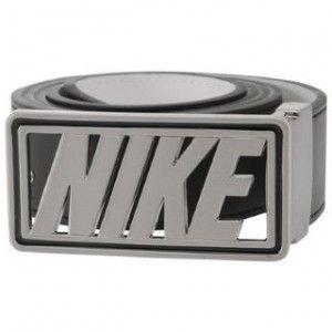 12ec22cf0 Nike Enamel Golf pásek - Srovname.cz