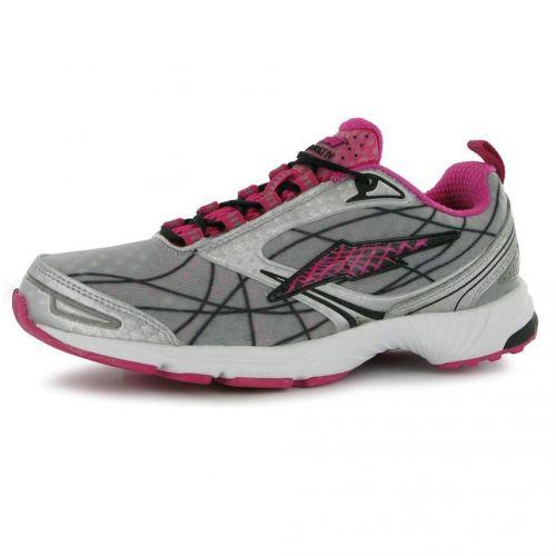 Avia Bolt IV Running Shoes boty