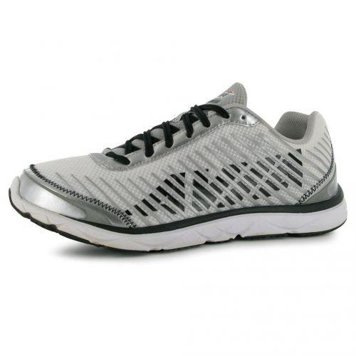 Avia Mantis pánské Running Shoes boty
