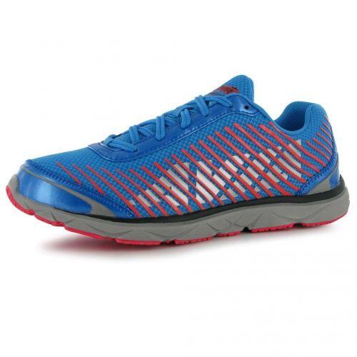 Avia Mantis Running Shoes T boty