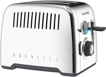 BREVILLE Breville VTT530X