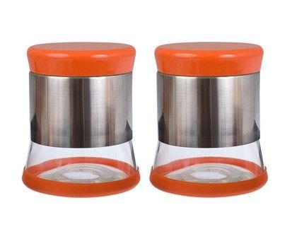 VETRO-PLUS Tekna Orange 750 ml dóza cena od 72 Kč