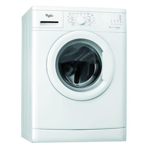 Whirlpool AWO C 51001 cena od 5490 Kč