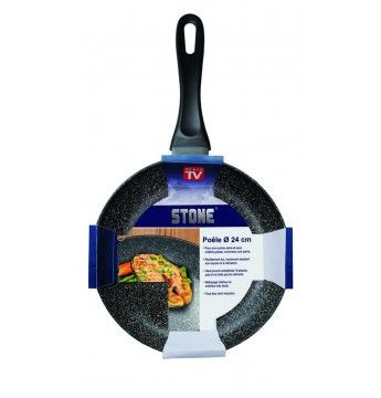 STONELINE WX-11879 cena od 730 Kč