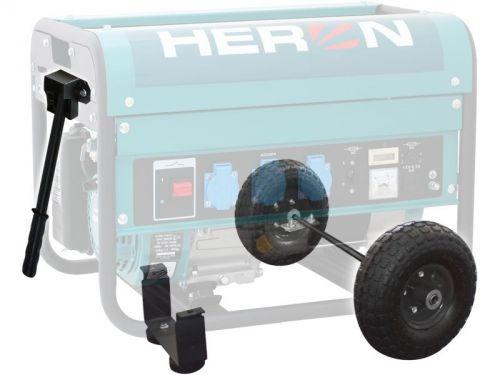 HERON CHS 25-30