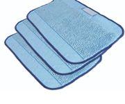 iRobot Braava Microfibre cloth (4409706) cena od 347 Kč