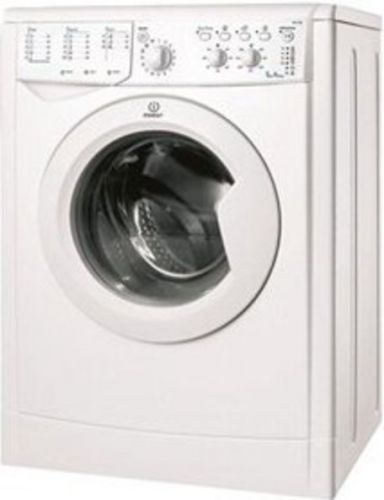 INDESIT IWSC 61051 C ECO EU cena od 5180 Kč