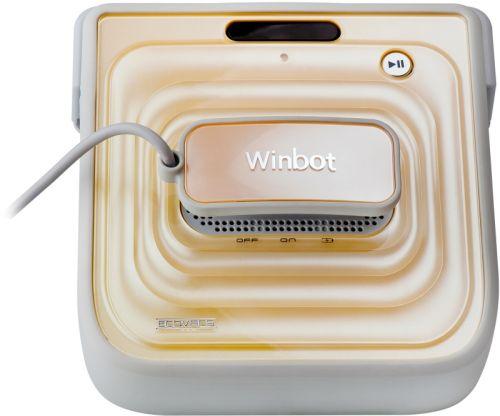 Ecovacs Winbot W710 cena od 6990 Kč
