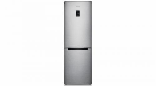 Samsung RB 29 FERNCSA/EF cena od 11832 Kč