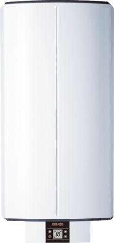 Stiebel Eltron SHZ 100 LCD 231254