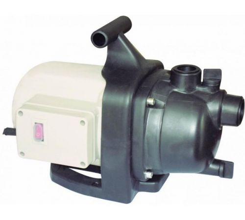 ABG WG600