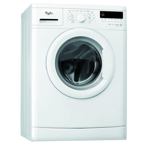 Whirlpool AWO/ C 51211 cena od 5990 Kč