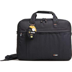 Yenkee YBN 1501 Ohio Universal Bag cena od 524 Kč