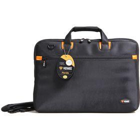 Yenkee YBN 1511 Florida Universal Bag