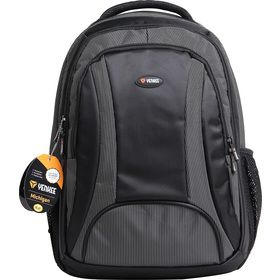 Yenkee YBB 1512 Michigan Backpack