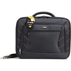 Yenkee YBN 1521 Indiana Universal Bag