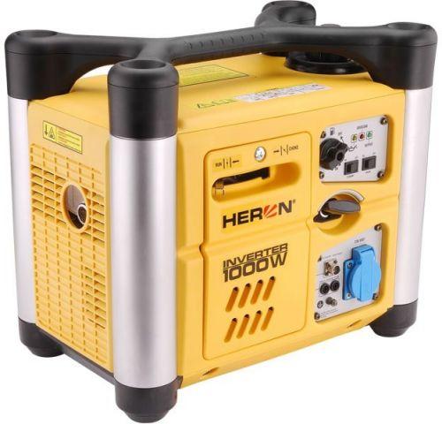 HERON DG 10 SP