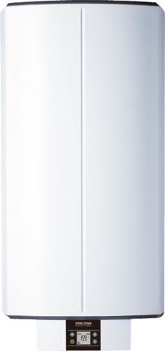 Stiebel Eltron SHZ 50 LCD
