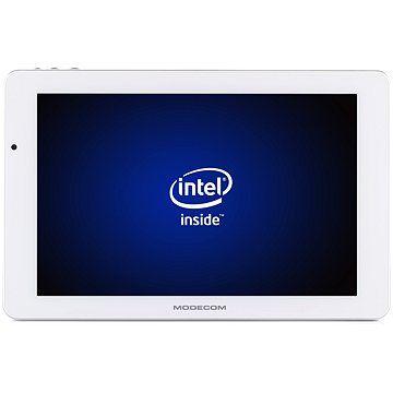 MODECOM FreeTAB 9000 16 GB cena od 4756 Kč