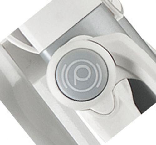 CAM Pulsar 2014 cena od 0 Kč