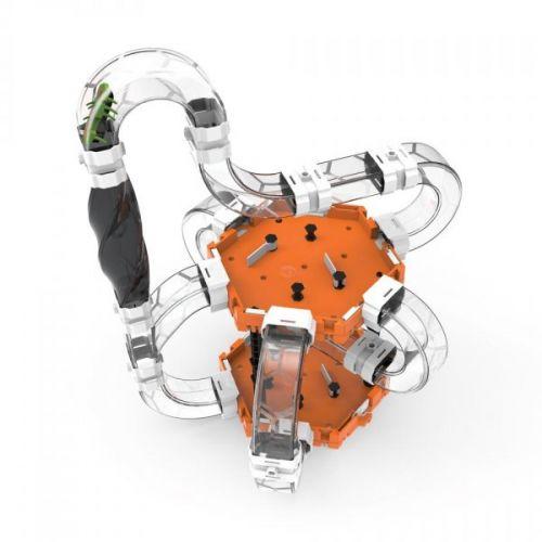 Hexbug Nano V2 Barrel Roll - Srovname.cz 5193df2749