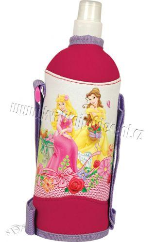 SunCe Disney princezny láhev 750 ml cena od 219 Kč