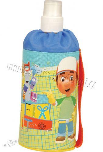 SunCe Mistr Manny handy manny láhev 550 ml cena od 219 Kč