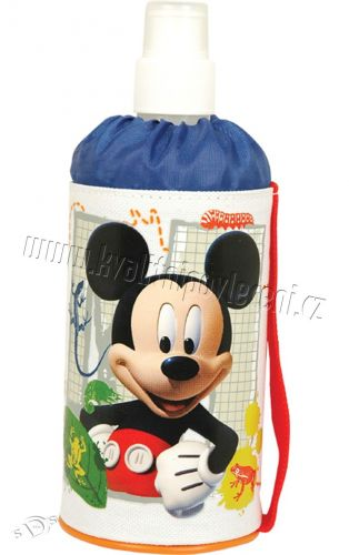 SunCe Disney Mickey láhev v obalu 550 ml cena od 279 Kč