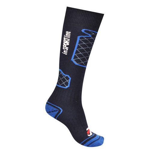 inSPORTline Multifunkční ponožky
