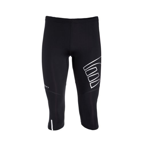 Newline Base Dry kalhoty