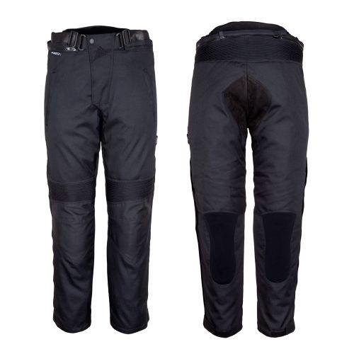 ROLEFF Textile kalhoty