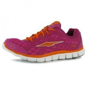 Avia Release Flexx Ladies Running Shoes boty