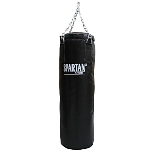 Spartan Boxovací pytel 32 kg