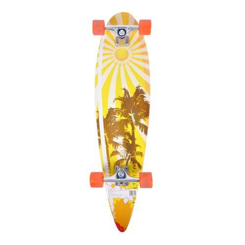 WORKER SurfBay