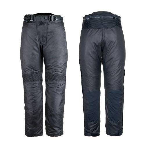 ROLEFF Kodra kalhoty