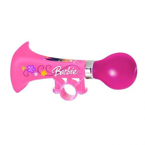 Barbie BARBIE klakson cena od 0 Kč