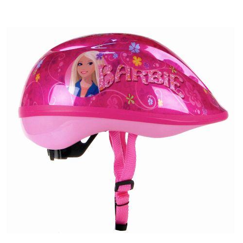 Barbie BARBIE helma