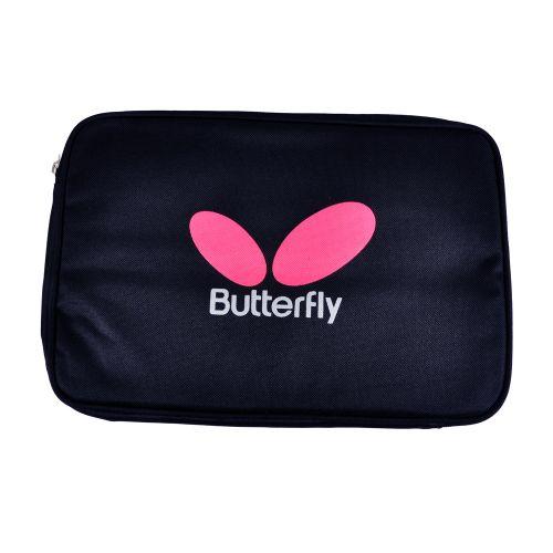 Butterfly pouzdro