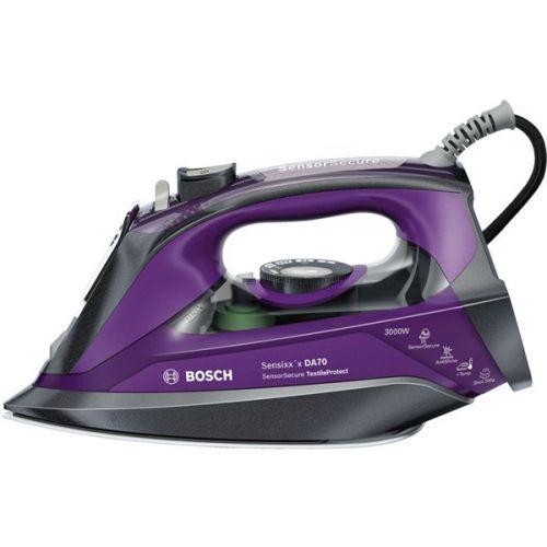 Bosch TDA 703021T