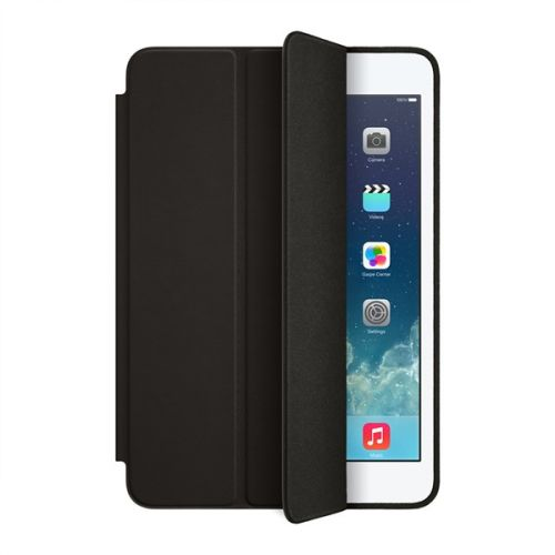 Apple Smart Case pro iPad mini 7,9