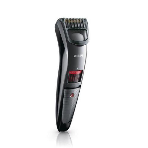 Philips QT4015