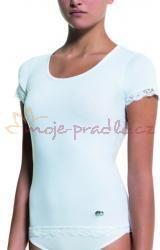 Pierre Cardin AZALEA tričko