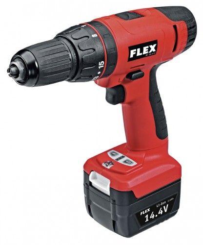 Flex AC 14,4