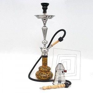 Aladin Loop 70 cm