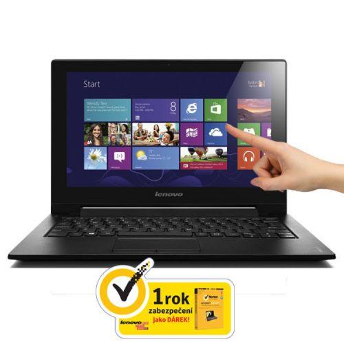 Lenovo IdeaPad S210 (59392714) cena od 0 Kč