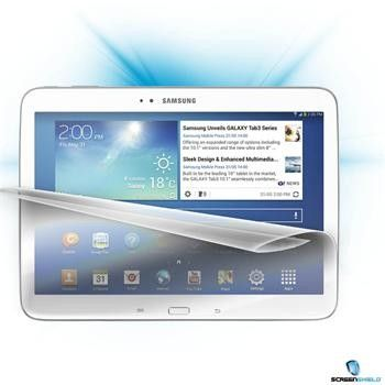 Screenshield Samsung Galaxy Tab 3, 10.1 (displej)