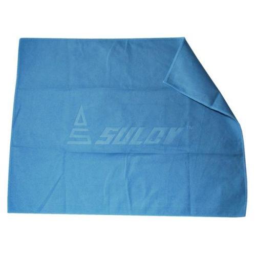 Rulyt Mikrovlákno modrý ručník