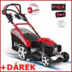 VeGA 525 SXH 6in1 cena od 8490 Kč